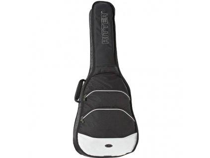 RG3000-C 2009 - obal pro klasickou kytaru
