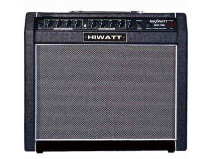 G40-R MKII - kytarové kombo