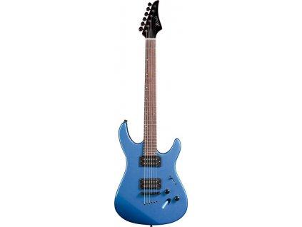 PXF-1RC - elektrická kytara