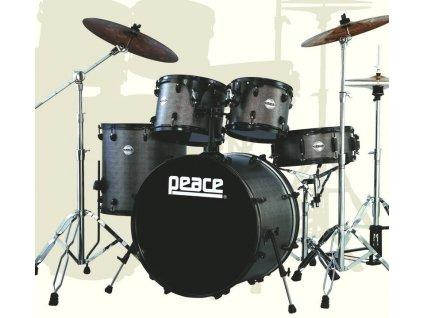 DP-210_950208418 - bicí souprava