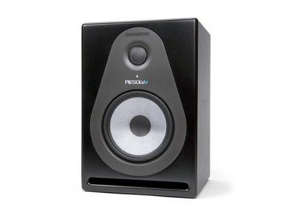 Resolv SE6 - aktivní studiový monitor