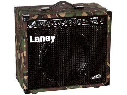 LX65R CAMO - kytarové kombo