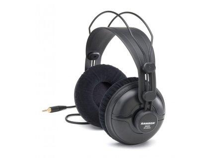 SR950 - sluchátka