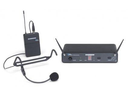 SW88BHS5 - bezdrátový systém