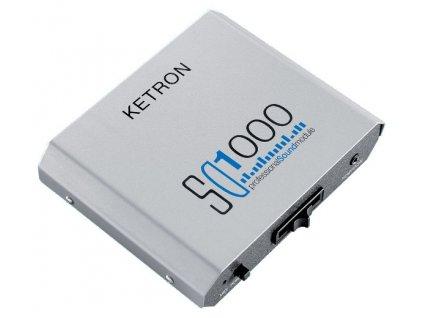 SD1000 - Zvukový modul
