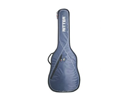 RGP2-CH/BLW - obal na klasickou kytaru 1/2
