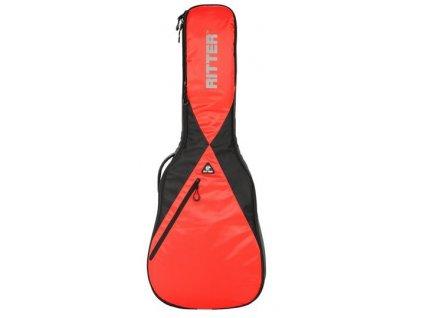 RGP5 C BRR obal na klasickou kytaru 4 4