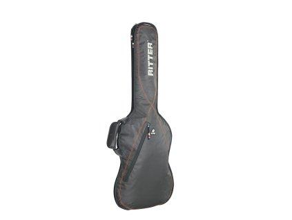 RGP2-B/BRD - obal na basovou kytaru