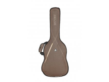 RGS3-E/BDT - obal na elektrickou kytaru