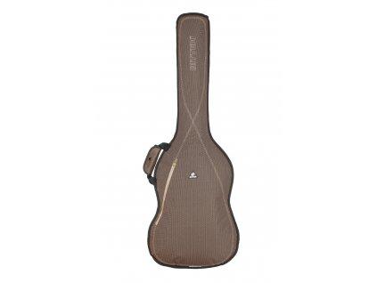 RGS3-B/BDT - obal na basovou kytaru