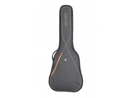 RGS3-D/MGB - obal na westernovou kytaru