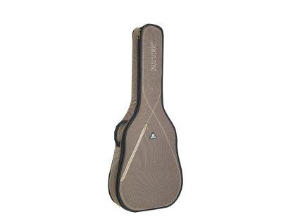RGS3-F/BDT - obal na folkovou kytaru