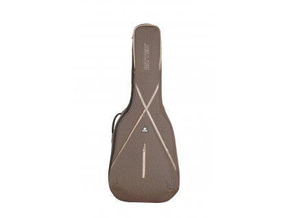 RGS7-D/BDT - obal na westernovou kytaru