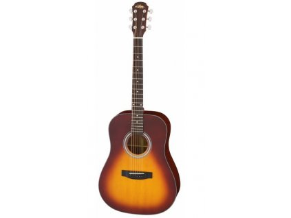 211 TS akustická kytara 1