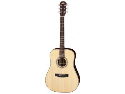 515 - akustická kytara