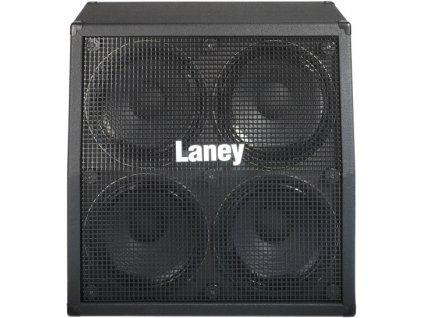 LX412 - kytarový box