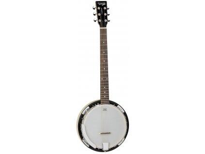 Banjo Tanglewood TWB18 - M6