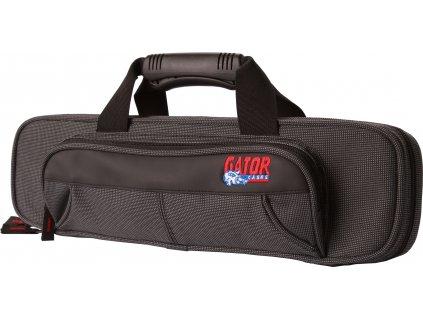 GL-Flute-A - lehký kufr pro flétnu
