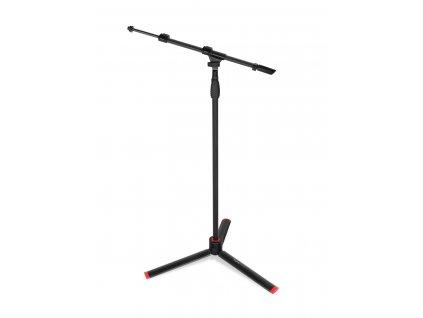 GFW-IDMIC - mikrofonní stojan