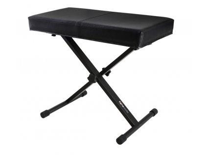 GFW-KEYBNCH- 1 stolička ke klávesám