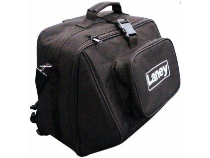 Laney GB A1+