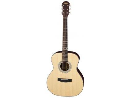 205N - akustická kytara