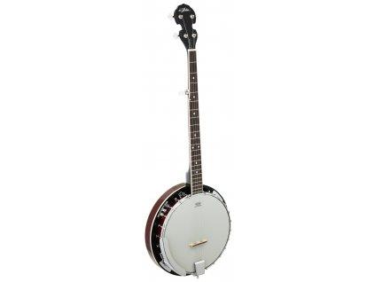 SB-10T - banjo