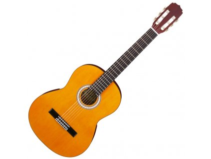 AKN-15 - klasická kytara