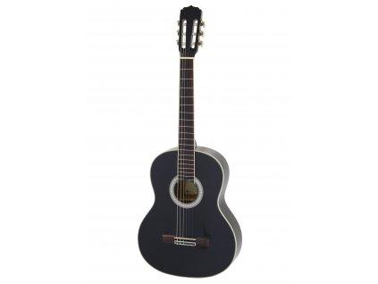 AK-25 - klasická kytara