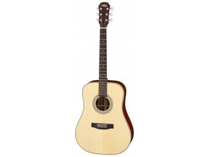 511 - akustická kytara