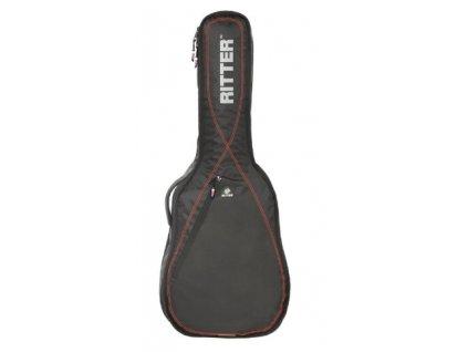 RGP2 CH BRD obal na klasickou kytaru 1 2
