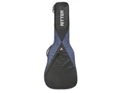 RGP5 C NBK obal na klasickou kytaru 4 4