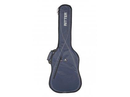 RGP2-B/BLW - obal na basovou kytaru