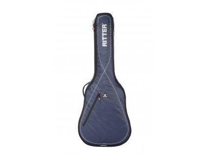 RGP2-D/BLW - obal na westernovou kytaru