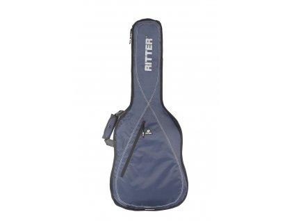RGP2-E/BLW - obal na elektrickou kytaru