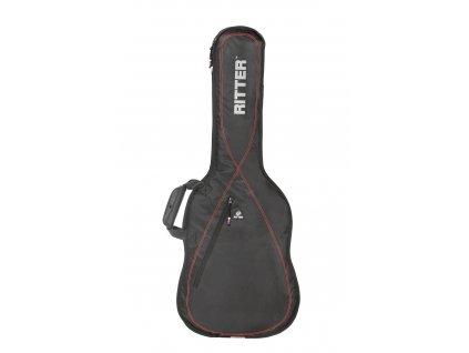 RGP2-E/BRD - obal na elektrickou kytaru
