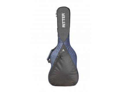 RGP5-E/NBK - obal na elektrickou kytaru
