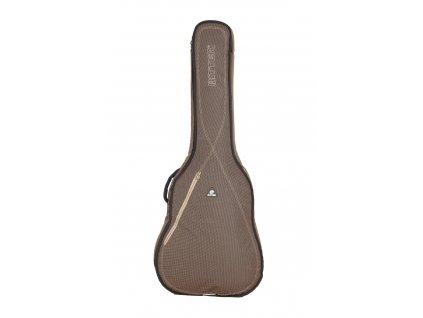 RGS3-D/BDT - obal na westernovou kytaru