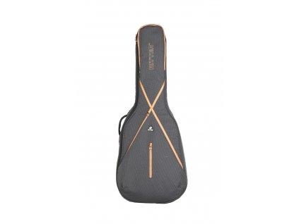 RGS7-D/MGB - obal na westernovou kytaru