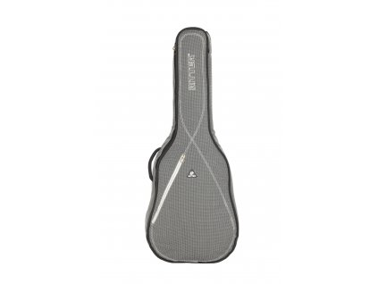 RGS3-C/SGL  - obal na klasickou kytaru 4/4