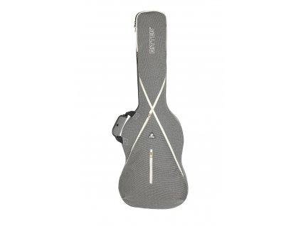 RGS7-B/SGL - obal na basovou kytaru