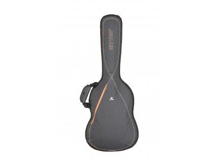 RGS3-E/MGB - obal na elektrickou kytaru
