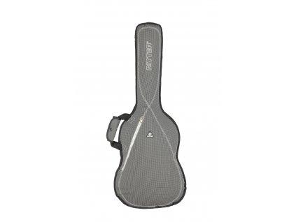 RGS3-E/SGL - obal na elektrickou kytaru