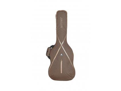 RGS7-E/BDT- obal na elektrickou kytaru