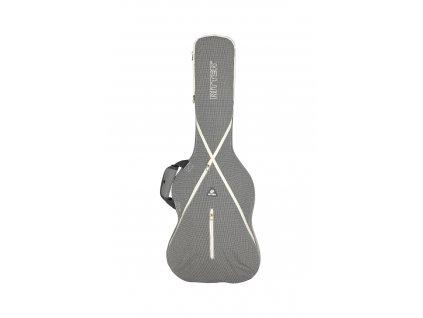 RGS7-E/SGL- obal na elektrickou kytaru