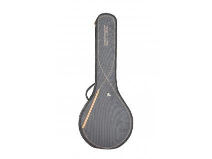 RGS3-BJ/MGB - obal na banjo