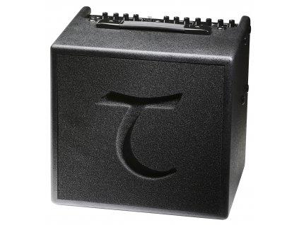 T6 - kombo pro elektro-akustickou kytaru