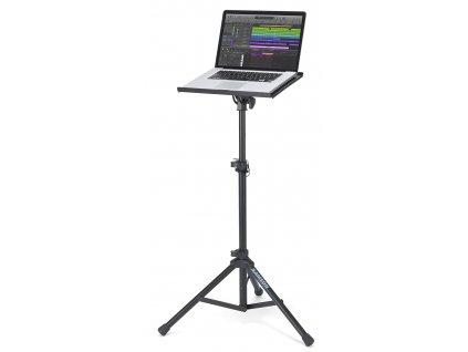 LTS50 - stojan na laptop