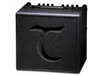T3 kombo pro elektro akustickou kytaru