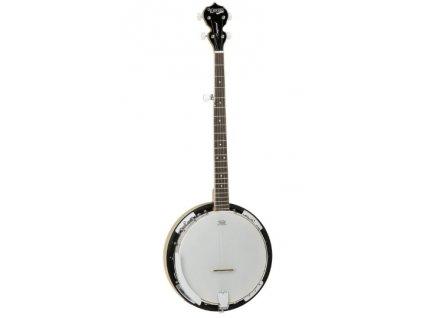 Banjo Tanglewood TWB18 M5